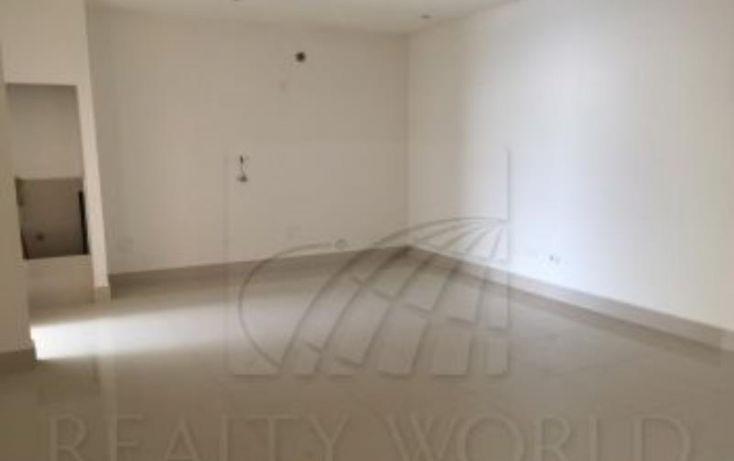 Foto de casa en venta en vistalta, pedregal la silla 1 sector, monterrey, nuevo león, 1988032 no 09