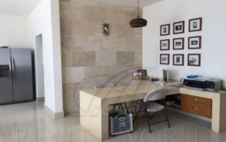 Foto de casa en venta en vistalta, pedregal la silla 1 sector, monterrey, nuevo león, 1988032 no 17