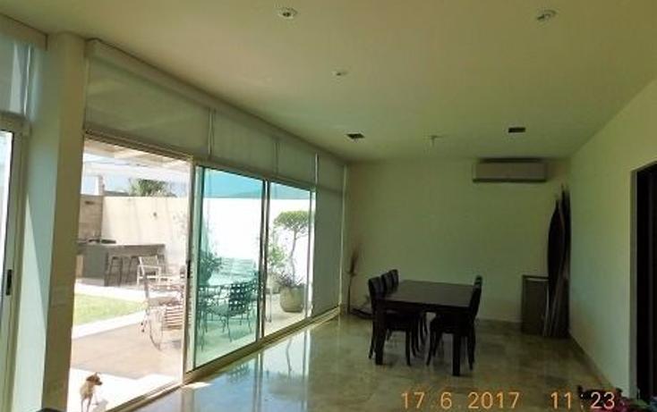 Foto de casa en venta en  , vistancias 2 sector, monterrey, nuevo león, 3425774 No. 03