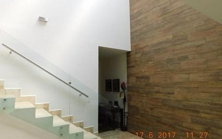 Foto de casa en venta en  , vistancias 2 sector, monterrey, nuevo león, 3425774 No. 04