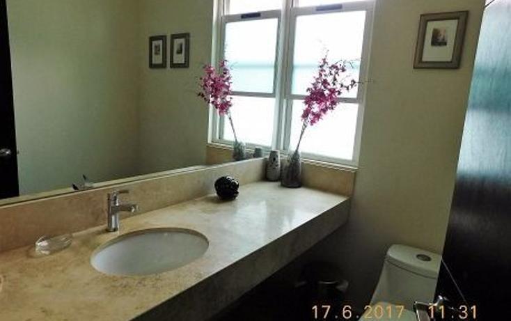 Foto de casa en venta en  , vistancias 2 sector, monterrey, nuevo león, 3425774 No. 08