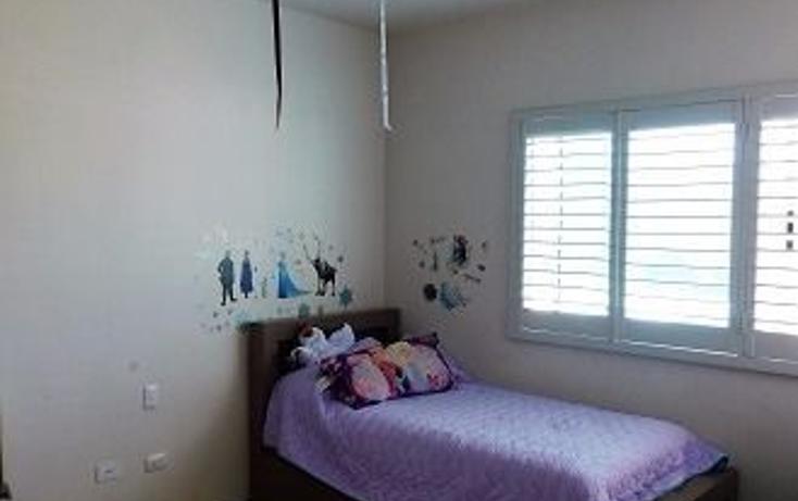 Foto de casa en venta en  , vistancias 2 sector, monterrey, nuevo león, 3425774 No. 13