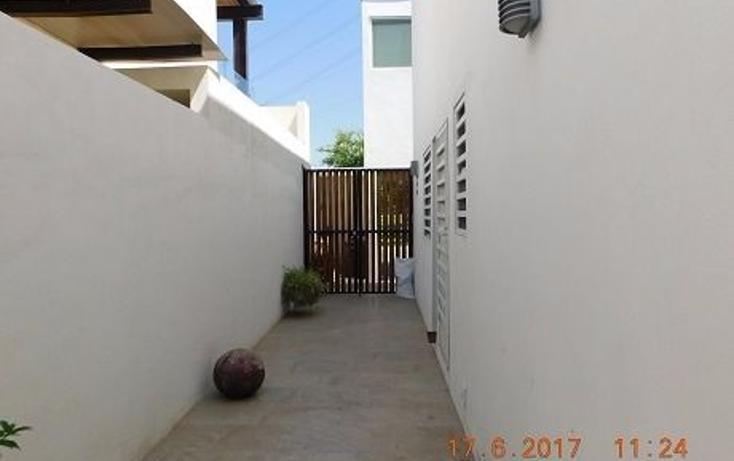 Foto de casa en venta en  , vistancias 2 sector, monterrey, nuevo león, 3425774 No. 15