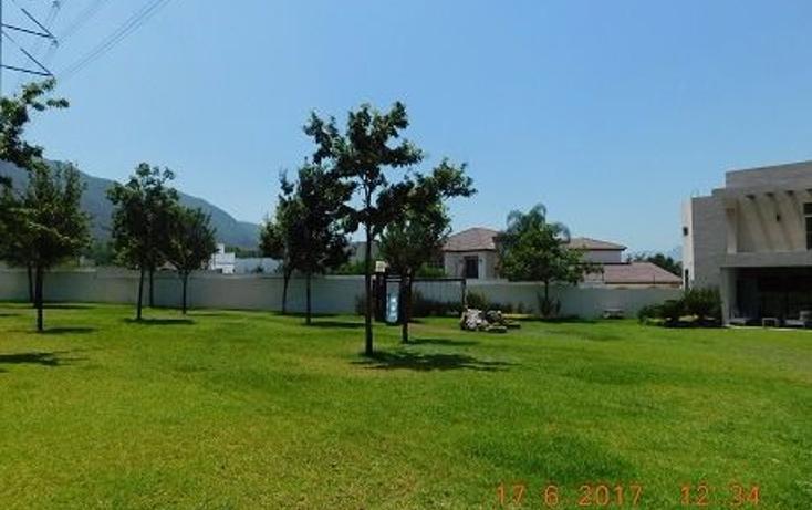 Foto de casa en venta en  , vistancias 2 sector, monterrey, nuevo león, 3425774 No. 17