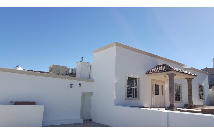 Foto de casa en venta en  , vistas campestre, chihuahua, chihuahua, 1356597 No. 02