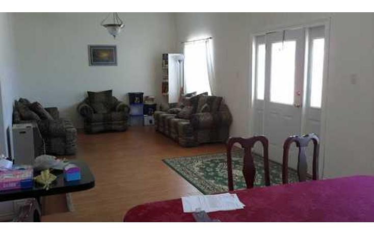 Foto de casa en venta en  , vistas campestre, chihuahua, chihuahua, 1356597 No. 04
