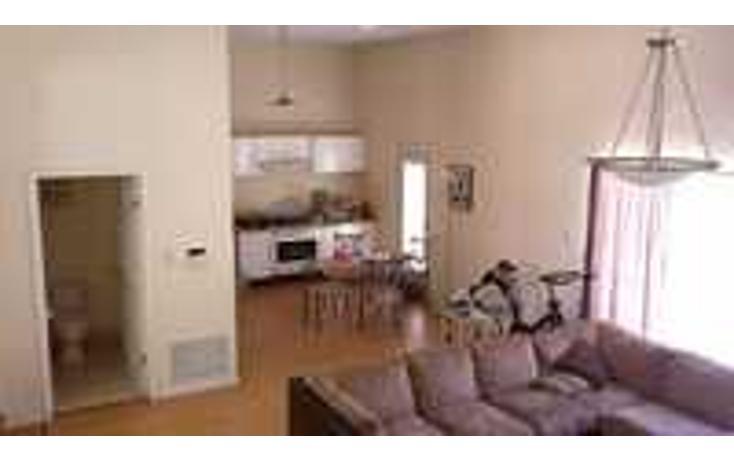 Foto de casa en venta en, vistas campestre, chihuahua, chihuahua, 1816383 no 02