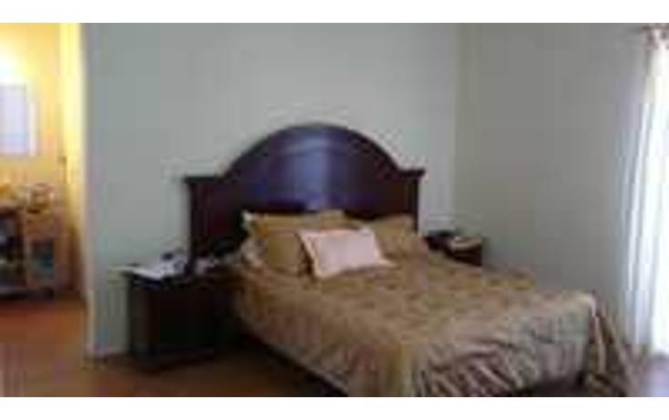 Foto de casa en venta en, vistas campestre, chihuahua, chihuahua, 1816383 no 04