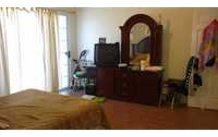 Foto de casa en venta en, vistas campestre, chihuahua, chihuahua, 1816383 no 05