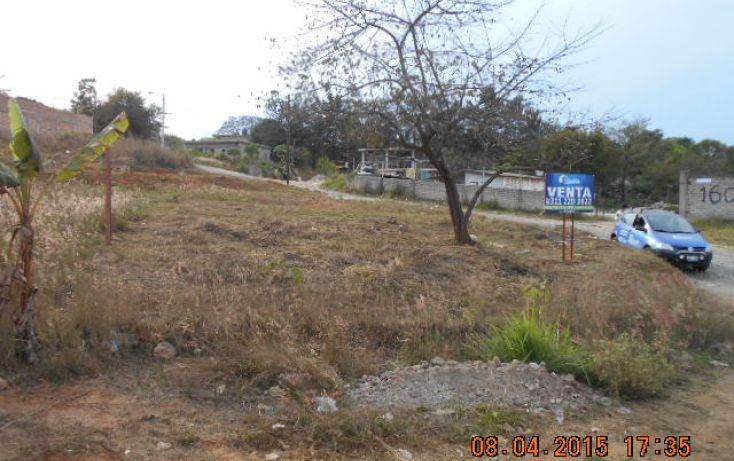 Foto de terreno comercial en venta en, vistas de la cantera etapa 2, tepic, nayarit, 1505921 no 02