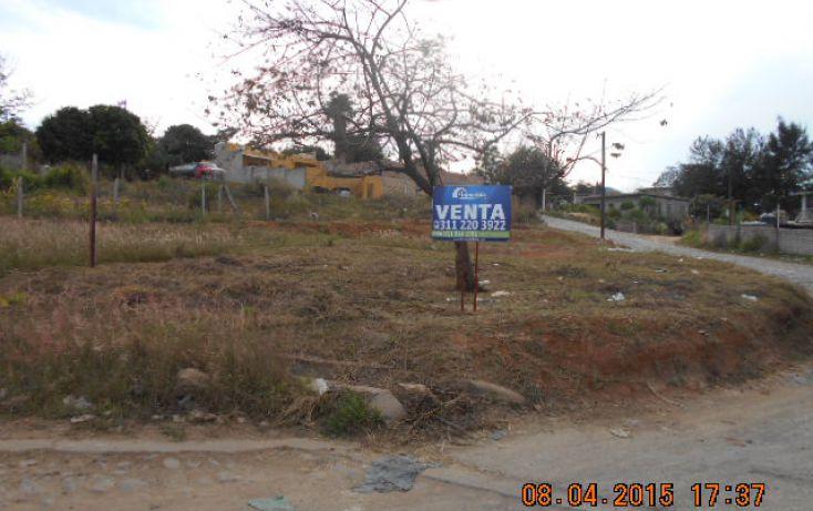 Foto de terreno comercial en venta en, vistas de la cantera etapa 2, tepic, nayarit, 1505921 no 05