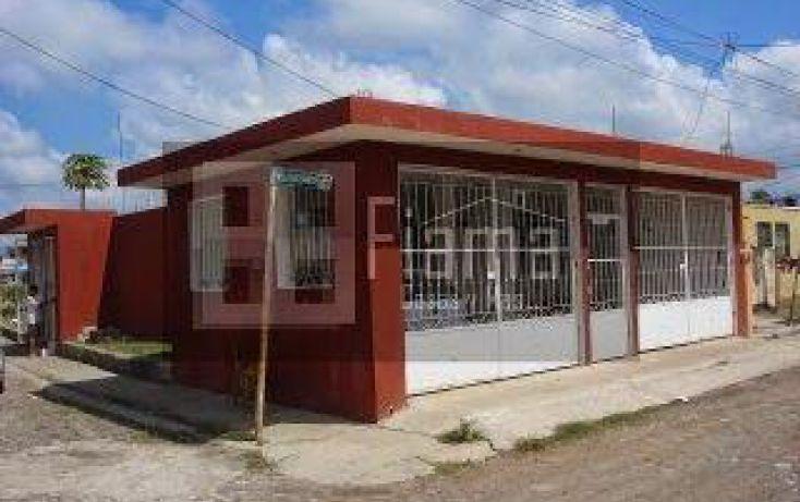 Foto de casa en venta en, vistas de la cantera, tepic, nayarit, 1069043 no 02