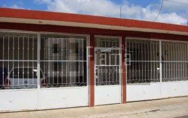Foto de casa en venta en, vistas de la cantera, tepic, nayarit, 1069043 no 03
