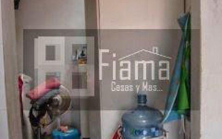 Foto de casa en venta en, vistas de la cantera, tepic, nayarit, 1069043 no 04