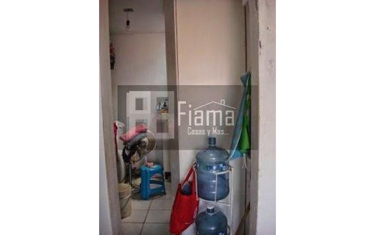 Foto de casa en venta en  , vistas de la cantera, tepic, nayarit, 1069043 No. 04