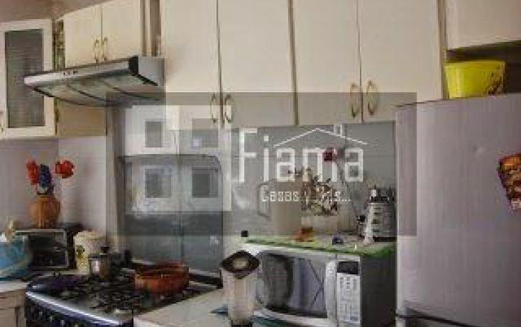 Foto de casa en venta en, vistas de la cantera, tepic, nayarit, 1069043 no 05