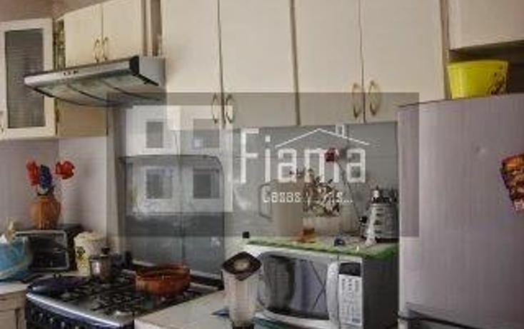 Foto de casa en venta en  , vistas de la cantera, tepic, nayarit, 1069043 No. 05