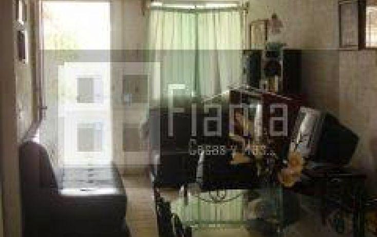 Foto de casa en venta en, vistas de la cantera, tepic, nayarit, 1069043 no 06