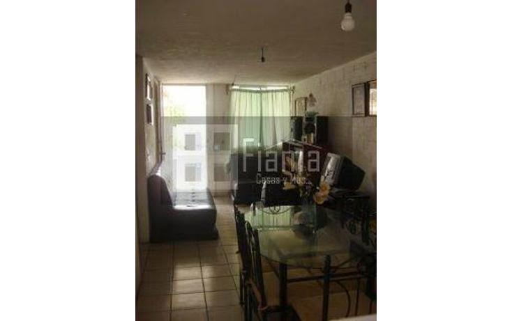 Foto de casa en venta en  , vistas de la cantera, tepic, nayarit, 1069043 No. 06