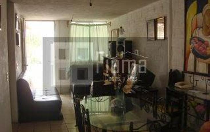 Foto de casa en venta en  , vistas de la cantera, tepic, nayarit, 1069043 No. 07