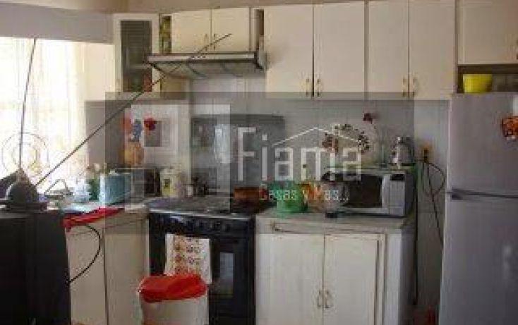 Foto de casa en venta en, vistas de la cantera, tepic, nayarit, 1069043 no 08