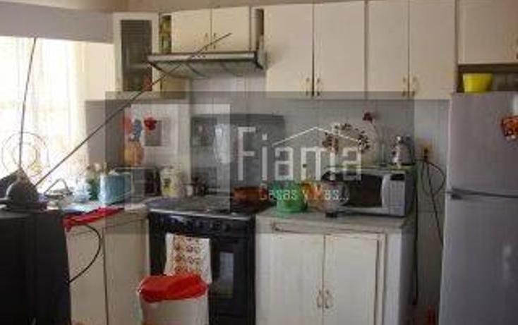 Foto de casa en venta en  , vistas de la cantera, tepic, nayarit, 1069043 No. 08