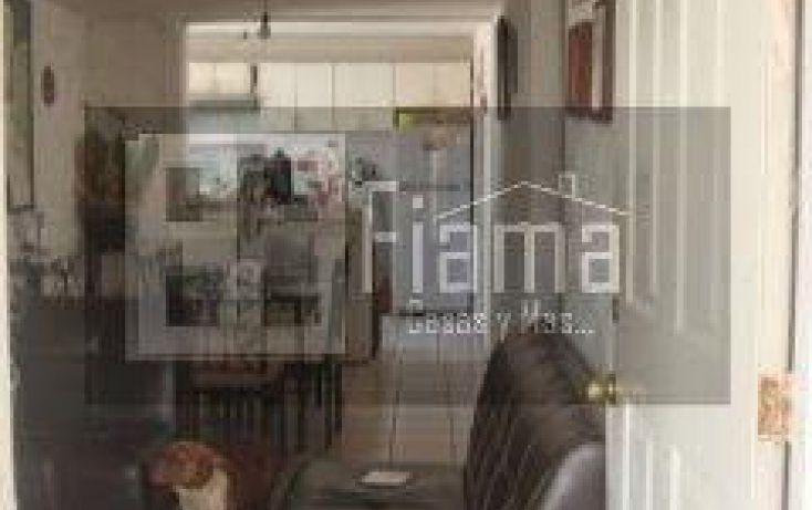 Foto de casa en venta en, vistas de la cantera, tepic, nayarit, 1069043 no 10