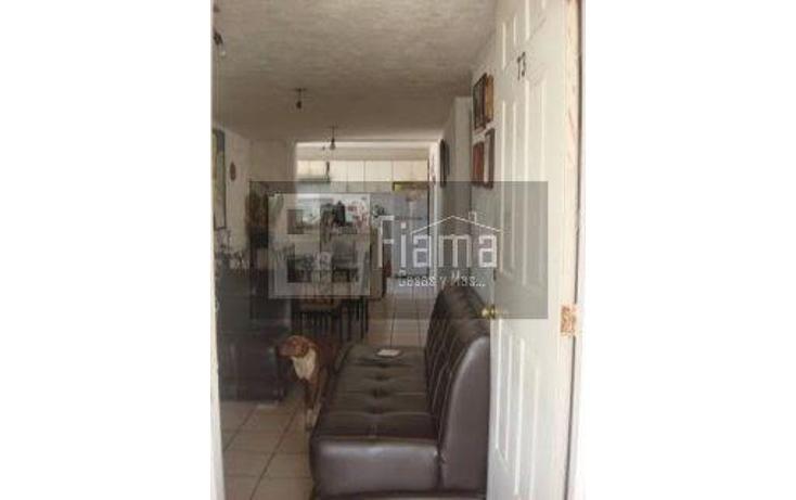 Foto de casa en venta en  , vistas de la cantera, tepic, nayarit, 1069043 No. 10