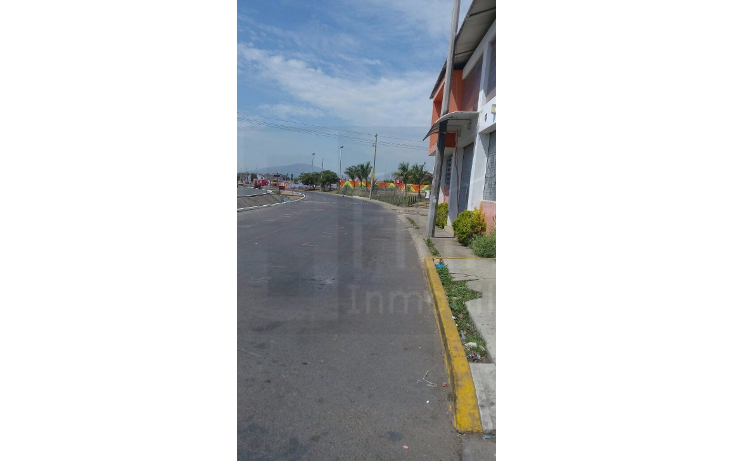 Foto de local en renta en  , vistas de la cantera, tepic, nayarit, 1778924 No. 03