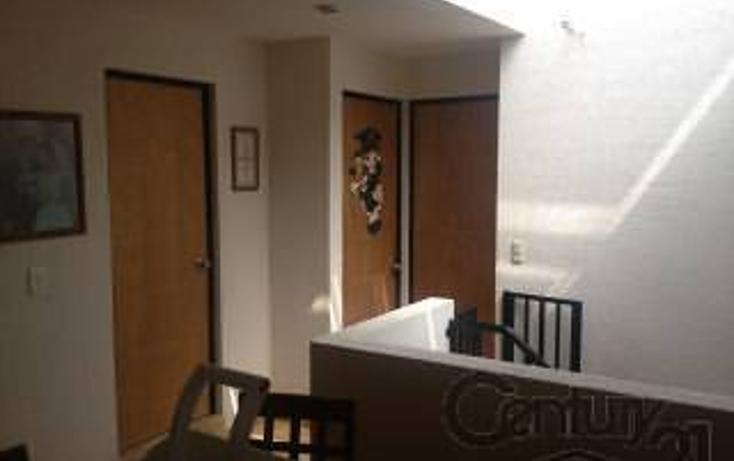Foto de casa en venta en  , vistas de oriente, aguascalientes, aguascalientes, 1859620 No. 06