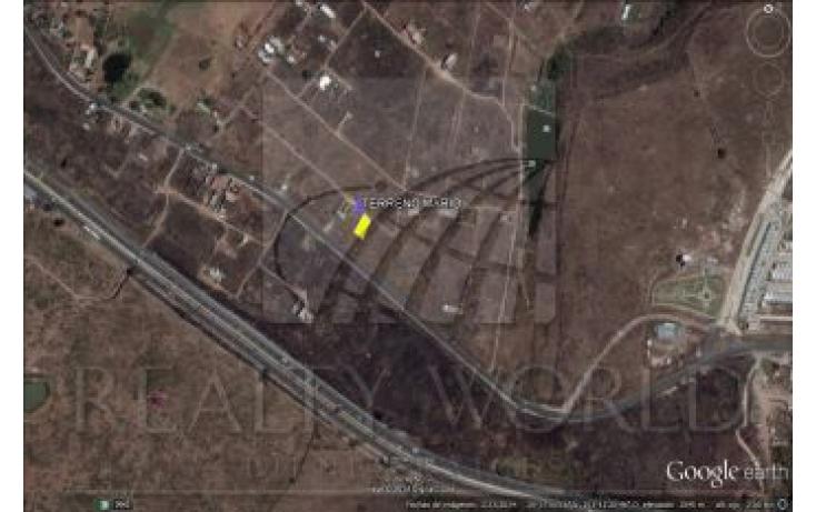 Foto de terreno habitacional en venta en vistas de tonallan l  y 7475, el moral, tonalá, jalisco, 608259 no 01