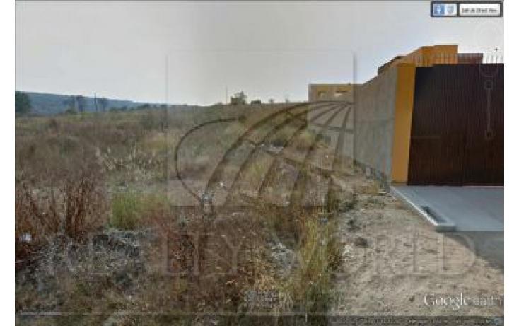 Foto de terreno habitacional en venta en vistas de tonallan l  y 7475, el moral, tonalá, jalisco, 608259 no 03