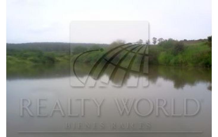 Foto de terreno habitacional en venta en vistas de tonallan l  y 7475, el moral, tonalá, jalisco, 608259 no 05