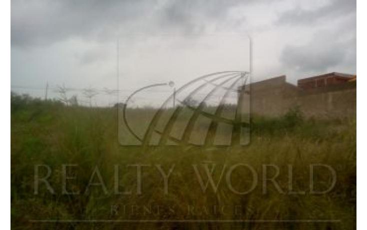 Foto de terreno habitacional en venta en vistas de tonallan l  y 7475, el moral, tonalá, jalisco, 608259 no 07