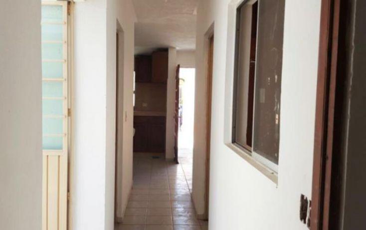 Foto de casa en venta en vistas del mar 22, ampliación villa verde, mazatlán, sinaloa, 1985596 no 07