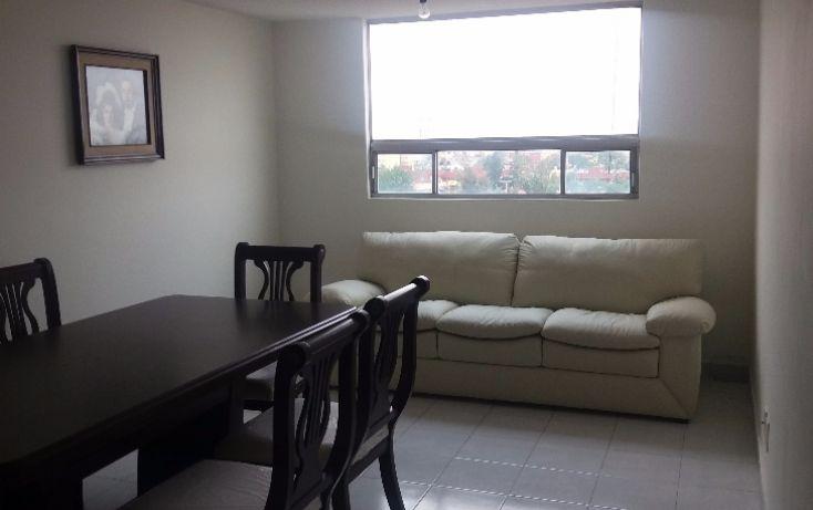 Foto de departamento en venta en, vistas del maurel, coyoacán, df, 2006686 no 02