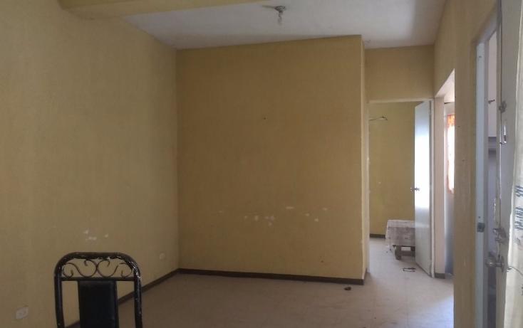 Foto de casa en venta en  , vistas del río, juárez, nuevo león, 3424775 No. 02