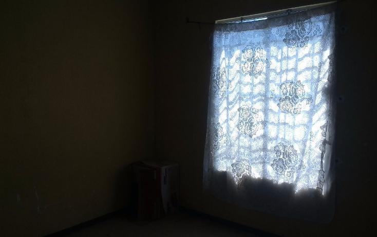 Foto de casa en venta en  , vistas del río, juárez, nuevo león, 3424775 No. 03