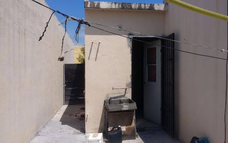 Foto de casa en venta en  , vistas del río, juárez, nuevo león, 3424775 No. 05