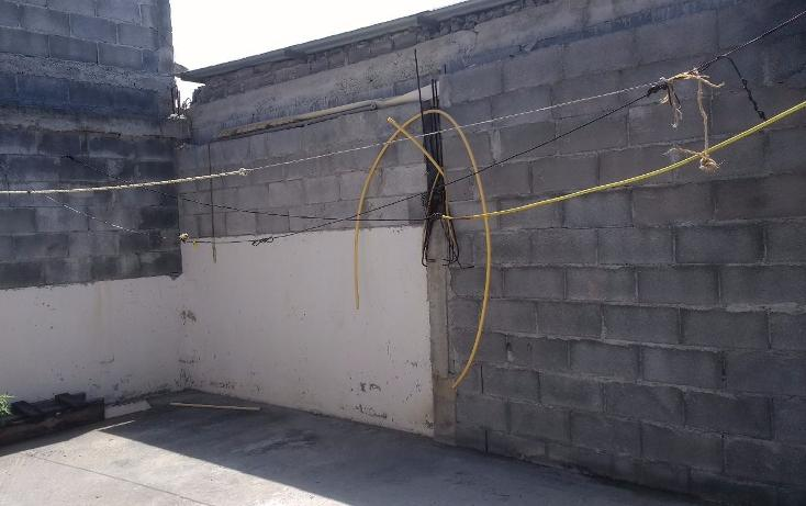 Foto de casa en venta en  , vistas del río, juárez, nuevo león, 3424775 No. 06