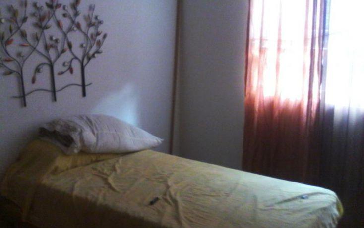 Foto de departamento en renta en vistas del sol, bosques del perinorte, cuautitlán izcalli, estado de méxico, 955065 no 12