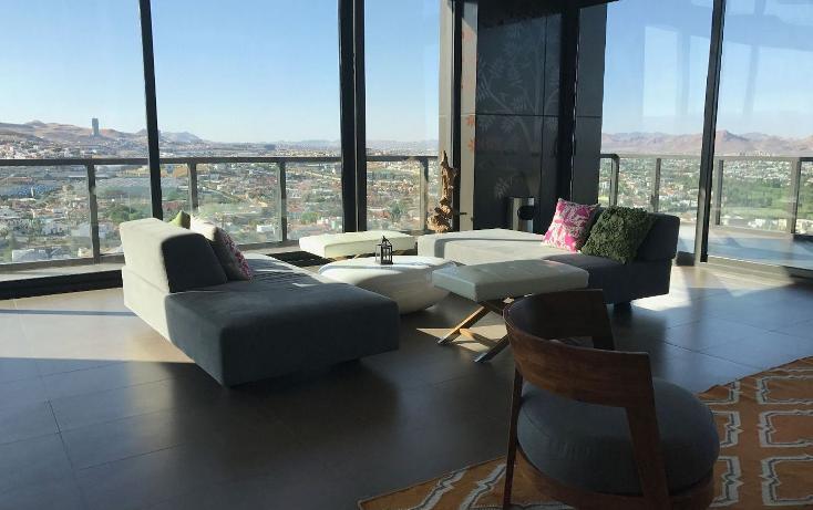 Casa en vistas del sol en renta for Inmobiliaria 10 soles