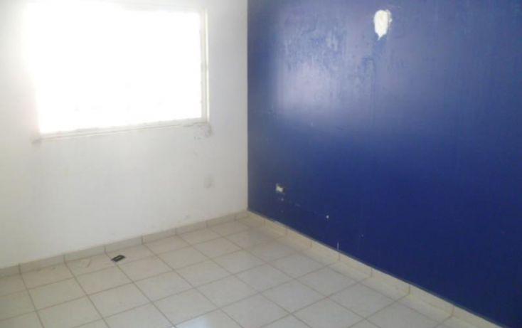 Foto de casa en venta en vistas del sol real de santa fe 3810, real de santa fe, culiacán, sinaloa, 1765786 no 07