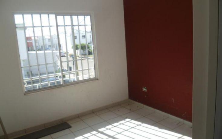 Foto de casa en venta en vistas del sol real de santa fe 3810, real de santa fe, culiacán, sinaloa, 1765786 no 08