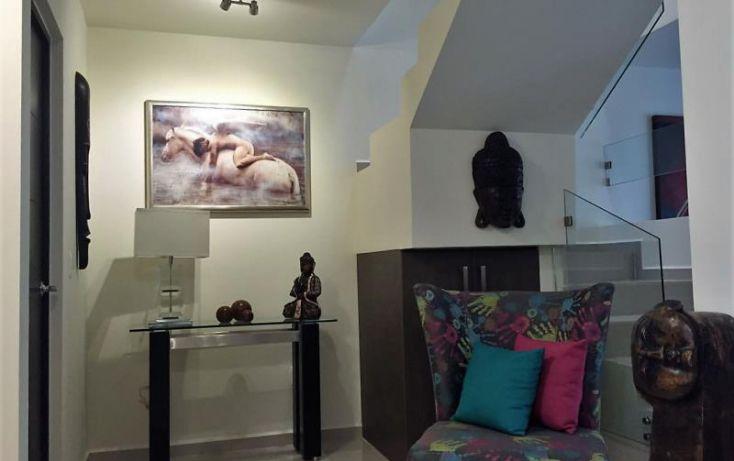 Foto de casa en venta en vistas del valle 1020, toluquilla, san pedro tlaquepaque, jalisco, 1901274 no 08