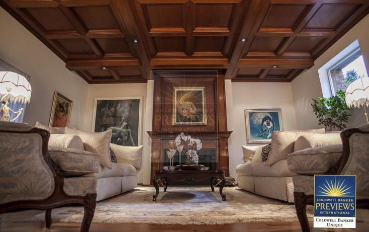 Foto de casa en condominio en venta en  , florida, álvaro obregón, distrito federal, 490376 No. 05