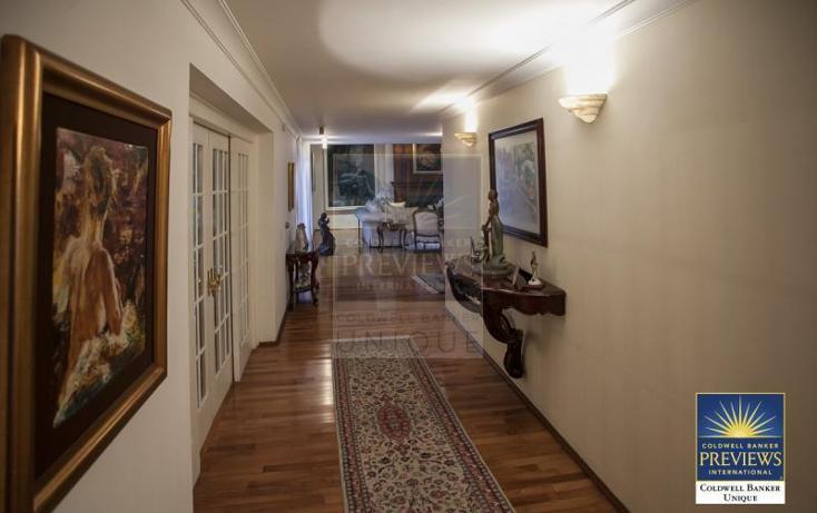 Foto de casa en condominio en venta en  , florida, álvaro obregón, distrito federal, 490376 No. 10