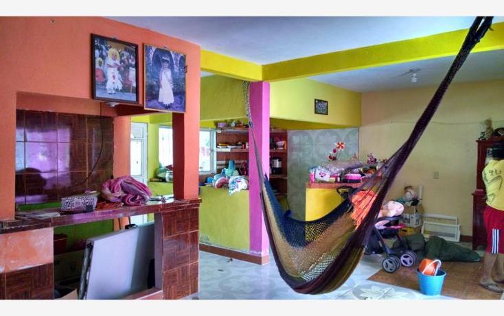 Foto de casa en venta en  , viva cárdenas, san fernando, chiapas, 1703934 No. 03