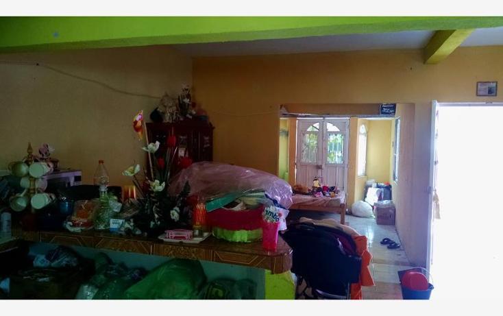 Foto de casa en venta en  , viva cárdenas, san fernando, chiapas, 1703934 No. 04