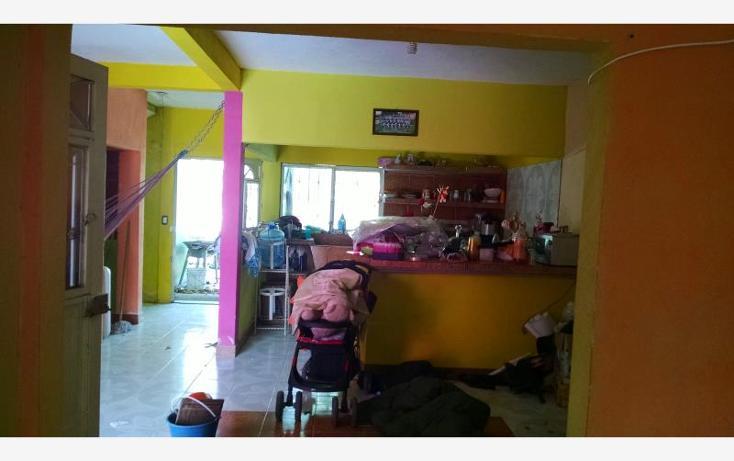 Foto de casa en venta en  , viva cárdenas, san fernando, chiapas, 1703934 No. 05